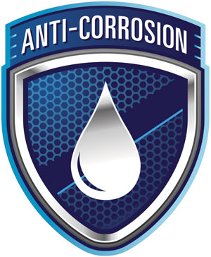 icon for Anti-Corrosion